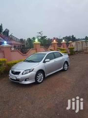 Toyota Corolla S | Cars for sale in Ashanti, Sekyere Central