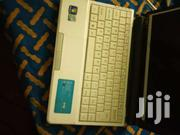 Rlg  Mini Laptop | Laptops & Computers for sale in Greater Accra, Adenta Municipal