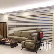 Kings Modern Curtain Blinds | Home Accessories for sale in Greater Accra, Accra Metropolitan