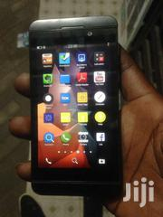 Blackberry Z10 | Mobile Phones for sale in Greater Accra, Odorkor