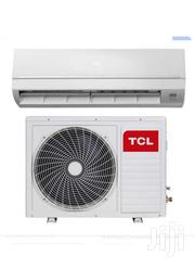 TCL 2.0 HP SPLIT AC | Home Appliances for sale in Greater Accra, Agbogbloshie