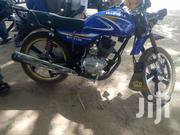 Royal 150 | Motorcycles & Scooters for sale in Ashanti, Kumasi Metropolitan