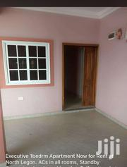 Chamber And Hall North Legon | Houses & Apartments For Rent for sale in Greater Accra, East Legon