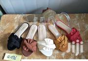 Slippers | Shoes for sale in Greater Accra, Bubuashie