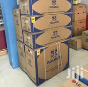 NASCO MIRROR 2.0 HP SPLIT AC QUALITY BRAND | Home Accessories for sale in Greater Accra, Agbogbloshie