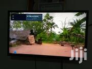 Samsung Television | TV & DVD Equipment for sale in Upper West Region, Lawra District