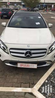 2017 Mercedes Benz GLA 200 D 4matic | Cars for sale in Greater Accra, Achimota