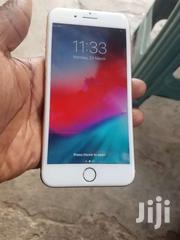 iPhone 8plus 256gb Gold Factory Unlocked | Mobile Phones for sale in Greater Accra, Ga West Municipal