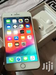 iPhone 8plus | Mobile Phones for sale in Greater Accra, Old Dansoman
