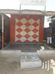 10/9 Container | Commercial Property For Sale for sale in Central Region, Awutu-Senya