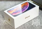 Brand New iPhone Xs With 256GB Internal Memory  In A Box | Mobile Phones for sale in Greater Accra, East Legon