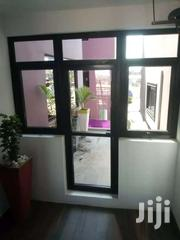 Upvc Windows & Doors Specialist | Automotive Services for sale in Greater Accra, Kokomlemle