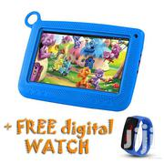 Kids Learning And Play Tablet | Tablets for sale in Eastern Region, Asuogyaman