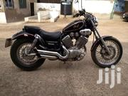 Yamaha Virago 400. | Motorcycles & Scooters for sale in Greater Accra, Ashaiman Municipal