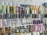3d Wallpapers For Sale   Home Accessories for sale in Greater Accra, Accra new Town