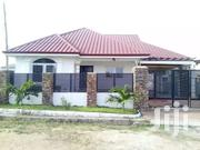 SUPER EXECUTIVE 3 Bedroom House For Sale | Houses & Apartments For Sale for sale in Greater Accra, Ga East Municipal