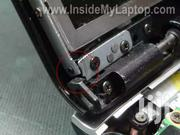 Hinges Of Laptop Instant Fixing | Laptops & Computers for sale in Greater Accra, Odorkor
