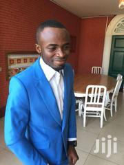 Sky Blue Men Suit | Clothing for sale in Greater Accra, East Legon
