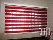 Handicraft Curtain Blinds | Home Accessories for sale in Greater Accra, Burma Camp