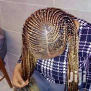Hair Plaiting | Automotive Services for sale in Greater Accra, Darkuman