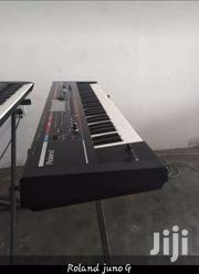 Roland Juno G | Musical Instruments for sale in Greater Accra, Accra Metropolitan
