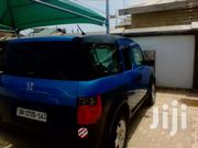 Honda Element   Cars for sale in Greater Accra, Odorkor