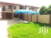 Fresh/Exec 3bedrms + 1BQ Duplex Spintex | Houses & Apartments For Rent for sale in Greater Accra, East Legon