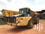 Cat Dumper Truck | Heavy Equipment for sale in Ashanti, Kumasi Metropolitan
