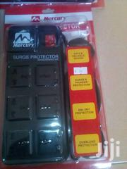 POWER SURGE PROTECTORS & TONERS | Computer Accessories  for sale in Eastern Region, New-Juaben Municipal