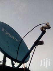 Satellite Installation; And Sales Of Decoder And Dish | Automotive Services for sale in Ashanti, Bekwai Municipal