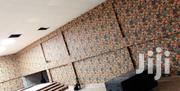 3D Wallpapers At Affordable Prices   Home Accessories for sale in Ashanti, Kumasi Metropolitan