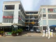 GM Plaza Spaces Available To Let, East Legon | Commercial Property For Sale for sale in Greater Accra, East Legon