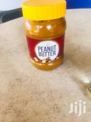 Peanut Butter | Meals & Drinks for sale in Greater Accra, Roman Ridge