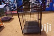 RUST-PROOF  DOG CAGES   Pet's Accessories for sale in Greater Accra, Adenta Municipal