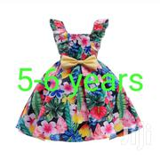 Girls' Dresses | Children's Clothing for sale in Western Region, Ahanta West