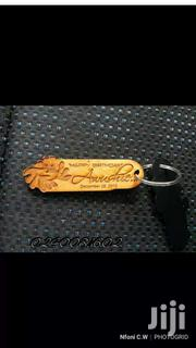 Beautiful Customized Key Rings | Jewelry for sale in Ashanti, Kumasi Metropolitan