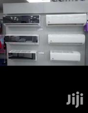 NASCO MIRROR 2.0 HP SPLIT AC | Home Accessories for sale in Greater Accra, Agbogbloshie