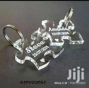 Classy Durable Key Rings | Jewelry for sale in Greater Accra, Teshie-Nungua Estates