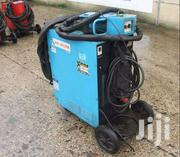 Heavy Duty MIG/MAG Industrial Welding Machine | Electrical Equipments for sale in Eastern Region, Asuogyaman