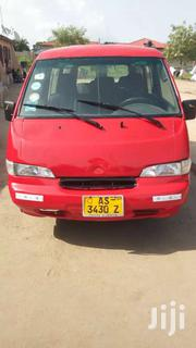 Hyundai H-100 With Home Used Engine | Cars for sale in Central Region, Awutu-Senya