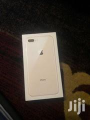 iPhone 8 Plus | Mobile Phones for sale in Upper West Region, Lawra District