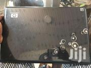 HP Pavillion Dv6 Laptop Housing | Laptops & Computers for sale in Greater Accra, Achimota