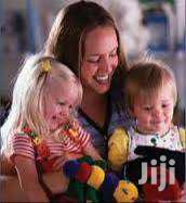 Domestic/Nanny Service Agency | Childcare & Babysitting Jobs for sale in Greater Accra, East Legon