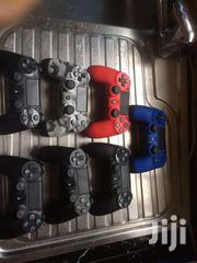 Ps4 Controller Original | Video Game Consoles for sale in Greater Accra, Okponglo