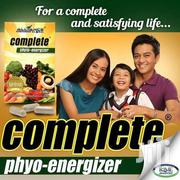 Complete Phyto Energizer | Meals & Drinks for sale in Greater Accra, Odorkor