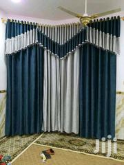 Curtain Designers Expert DéCor | Automotive Services for sale in Greater Accra, Ga South Municipal