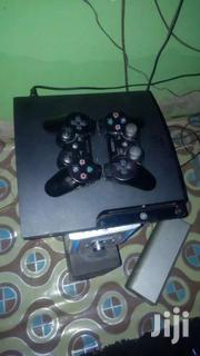 Ps3 Slim | Video Game Consoles for sale in Ashanti, Kwabre