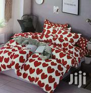 King Size Duvet Set | Home Accessories for sale in Greater Accra, Kwashieman