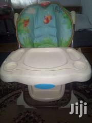 Baby Chair - High Chair | Children's Furniture for sale in Greater Accra, Cantonments