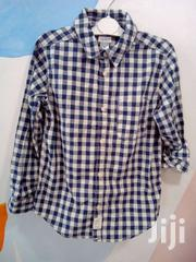 Carter's Kids Shirt | Children's Clothing for sale in Greater Accra, Achimota